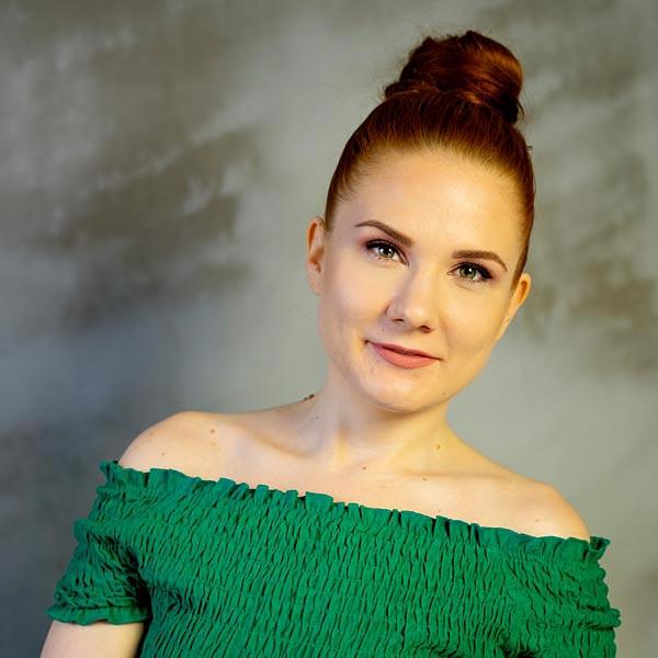Birgitta Kiiski